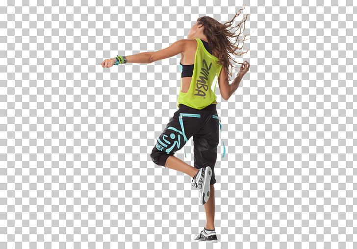 Zumba Kids Dance Physical Exercise Physical Fitness PNG, Clipart.