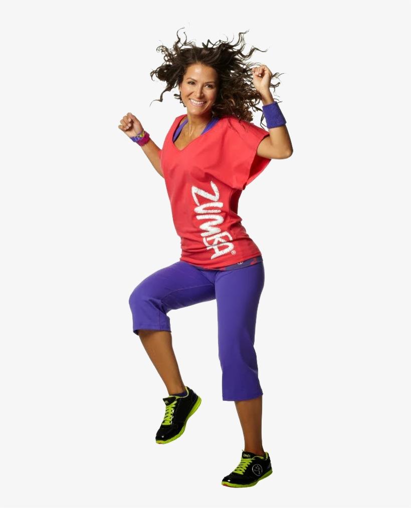 Standing,Zumba,Exercise,Fun,Sportswear,Dance,Costume,Photography.