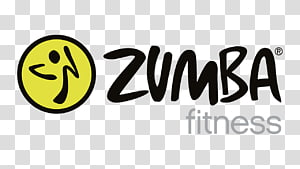 Zumba Computer Icons , dance contest transparent background PNG.