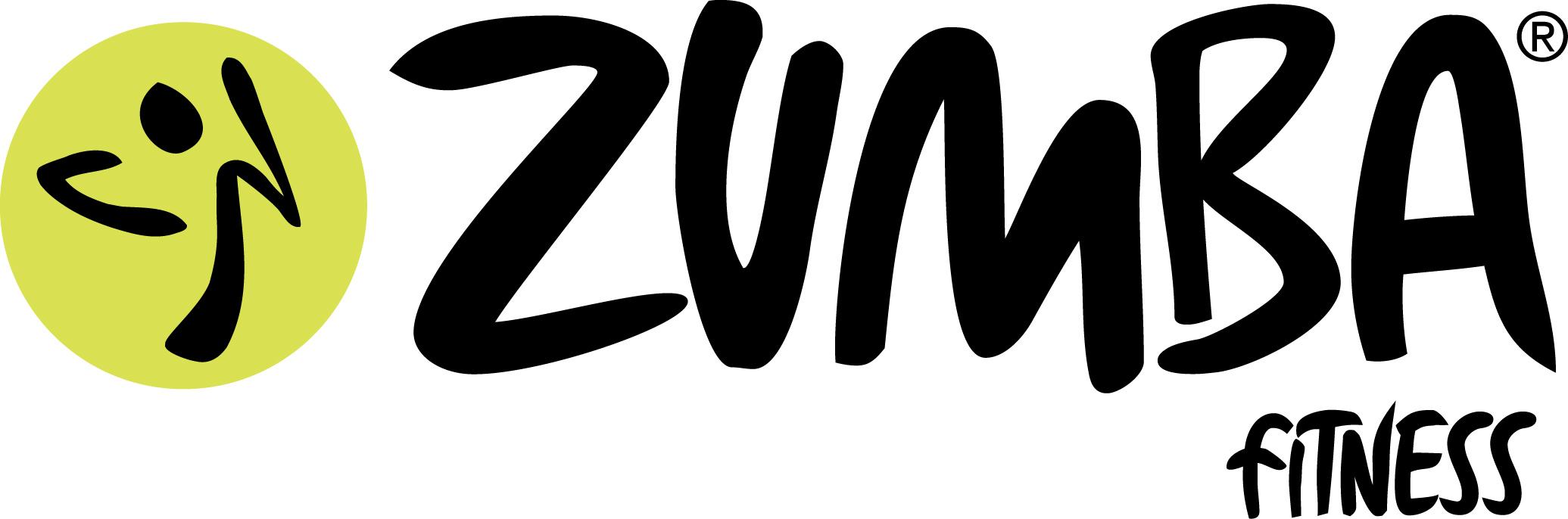 Zumba/ Exercise.