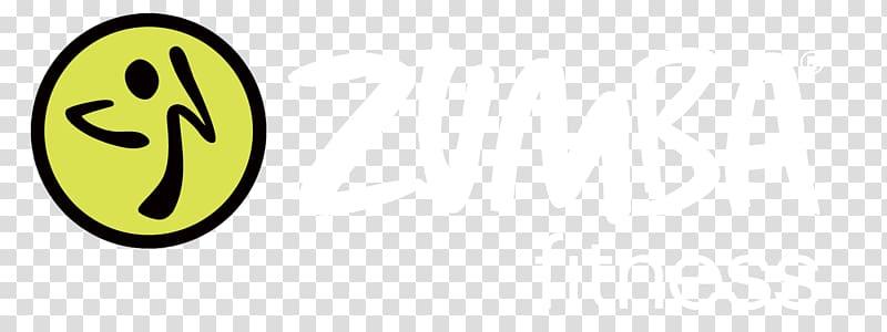 Monte Carlo Zumba Logo Dance Choreography, zumba transparent.