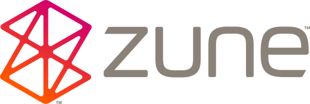 File:Zune.png.