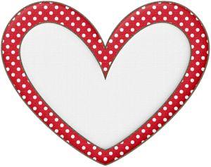 1000+ Bilder zu hearts auf Pinterest.