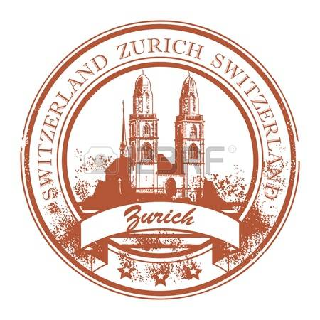 725 Zurich Stock Vector Illustration And Royalty Free Zurich Clipart.