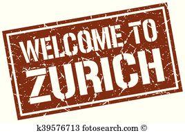 Zurich Clip Art EPS Images. 294 zurich clipart vector.