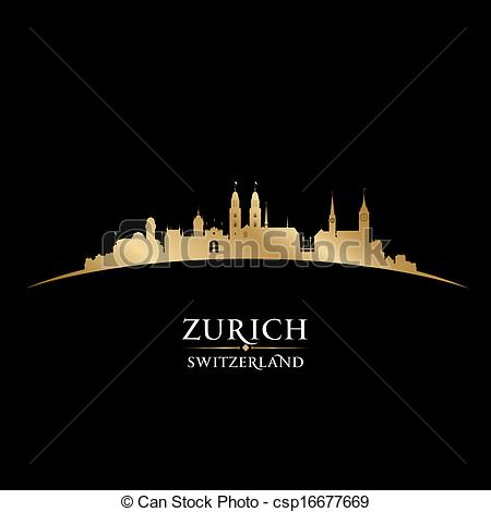 Zurich Clip Art Vector Graphics. 361 Zurich EPS clipart vector and.