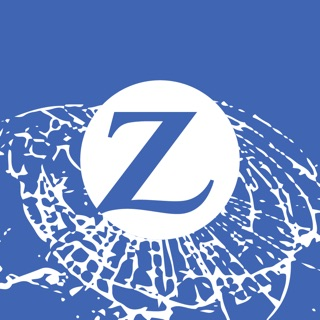 Zurich Insurance Company Ltd Apps on the App Store.