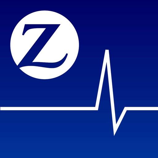 Zurich Pulse by Zurich Insurance Company Ltd.