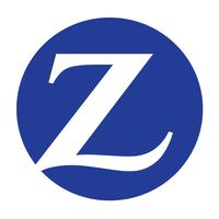 Zurich Insurance Company Ltd.