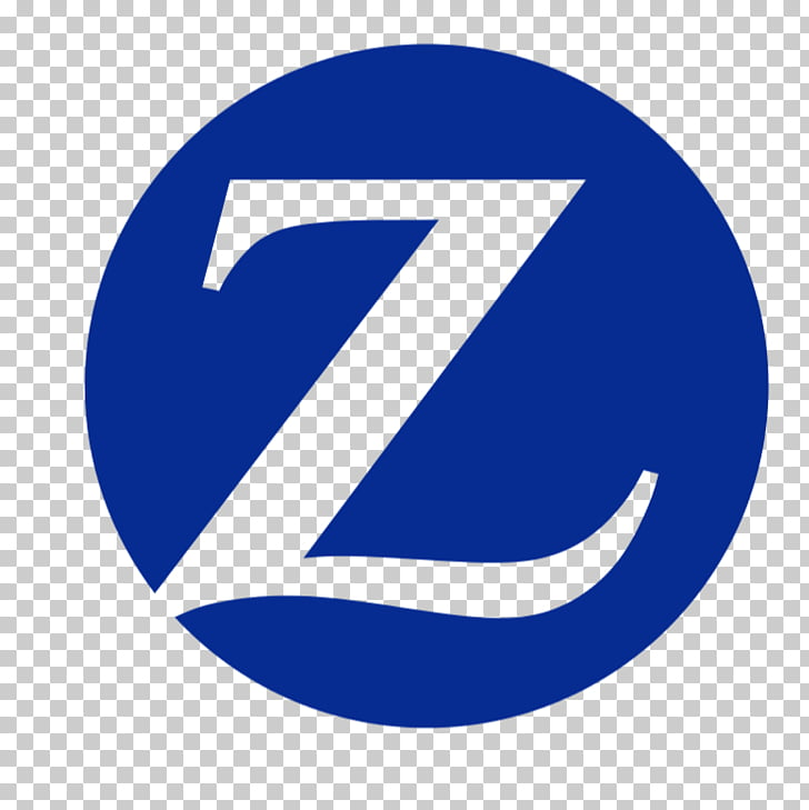 Zurich Insurance Group Business General insurance Stock.
