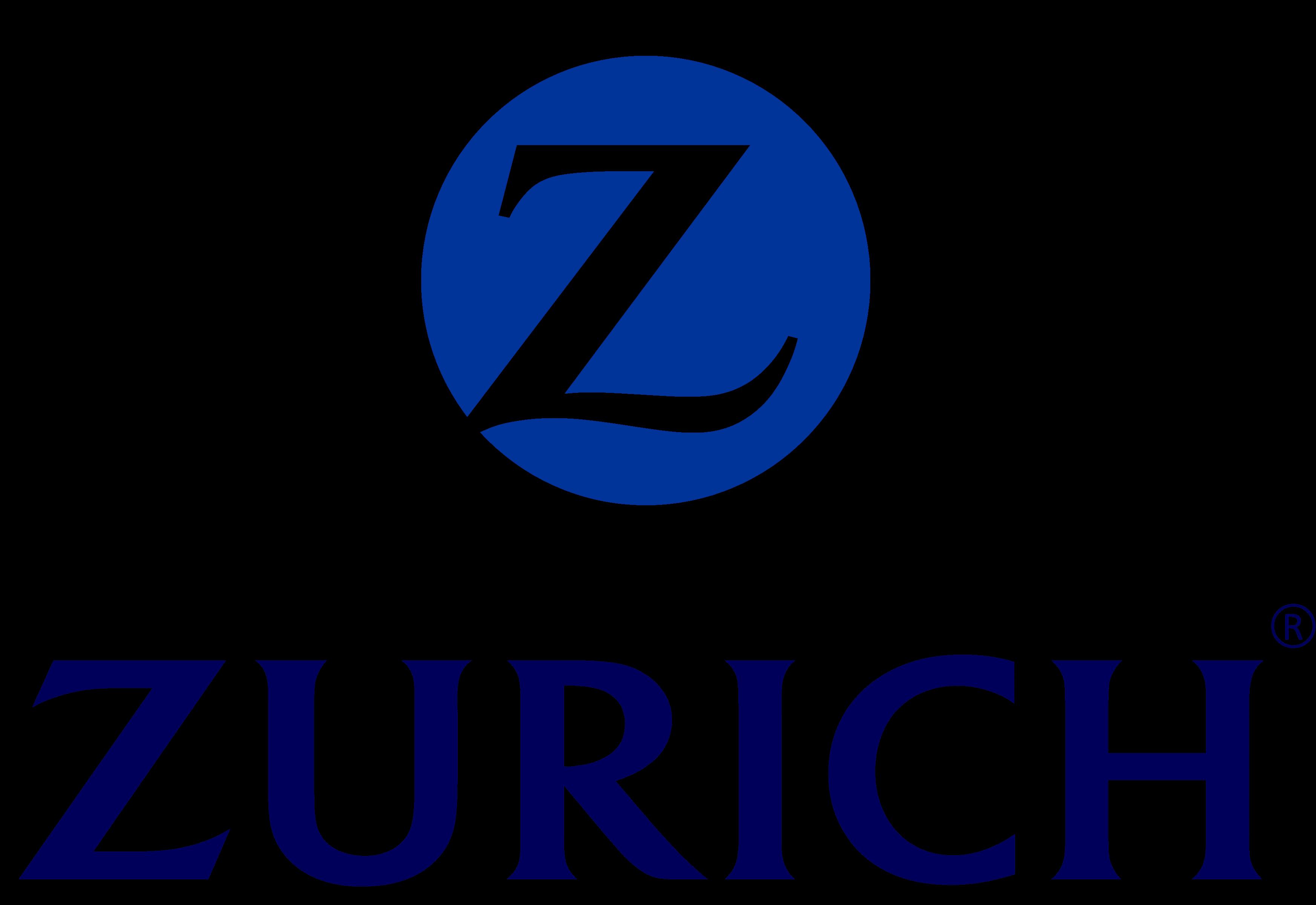 Zurich Insurance.