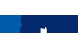 Renew Zurich Insurance online.