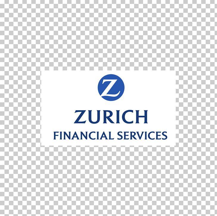 Zurich Insurance Group Seguros Zurich Zaragoza/ David Hernandez.