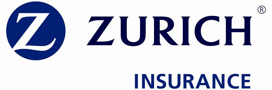 Zurich Insurance Transparent Zurich Insurance.PNG Images..