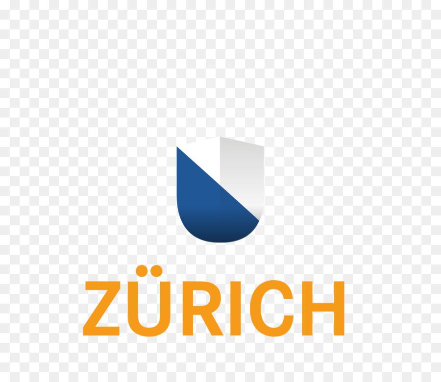 Zurich Insurance Group Transpacific Financial Inc.