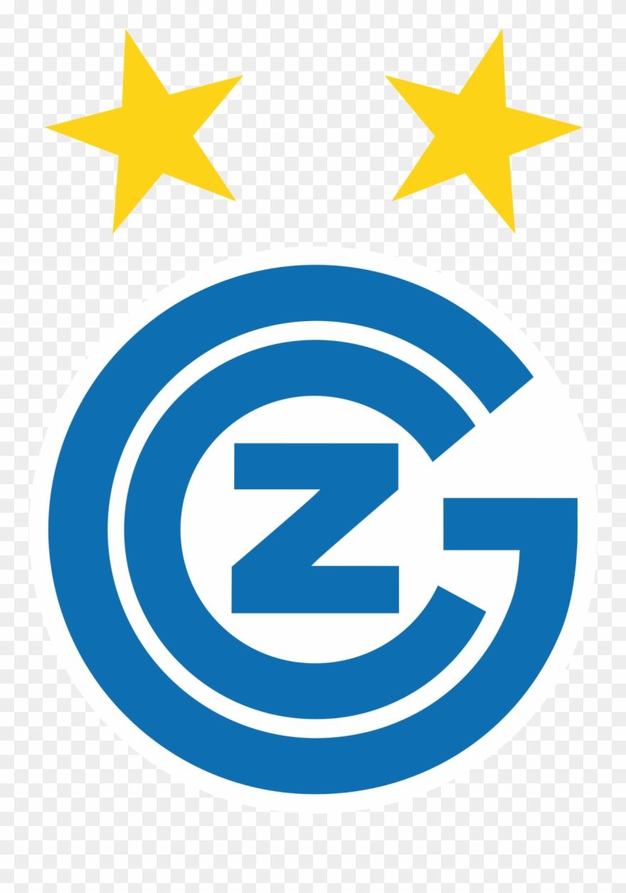 Club Z Rich Wikipedia.