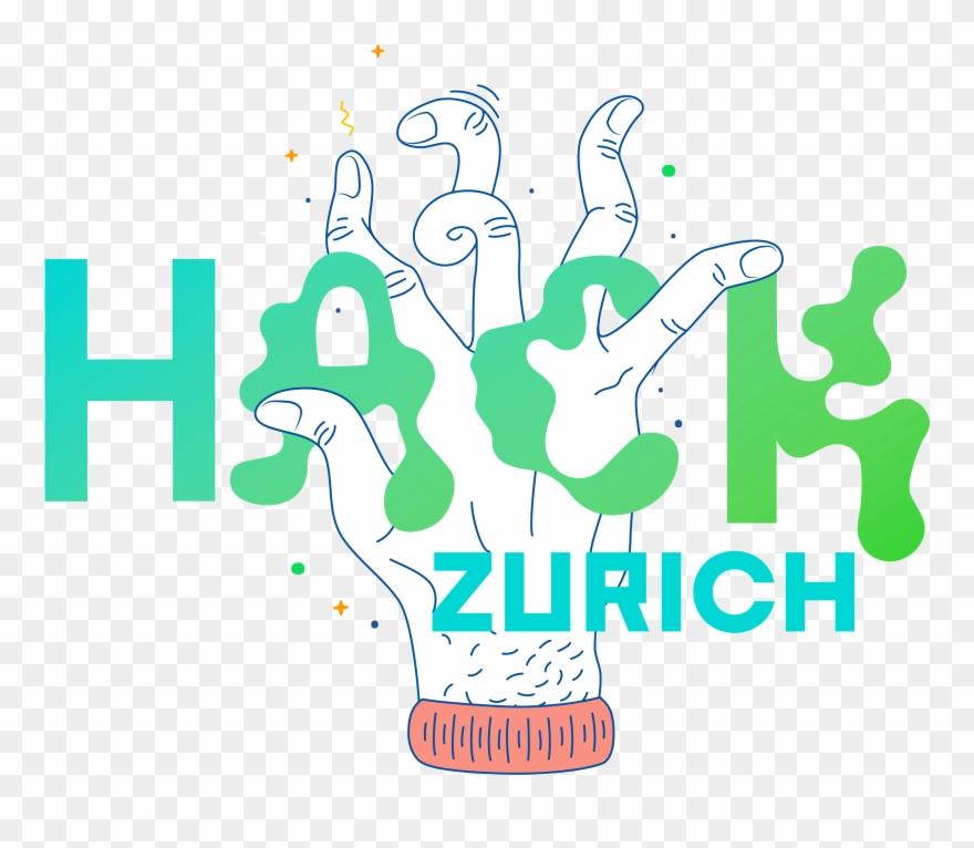 Hackzurich.