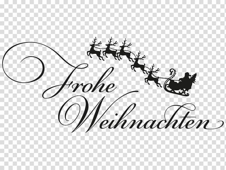 Christmas card Zurich Filialdirektion Rainer Schmitt GmbH.