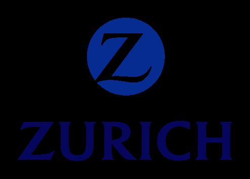 File:Zurich Logo new.svg.