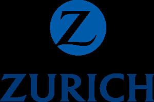 Zurich Logo Vector (.EPS) Free Download.