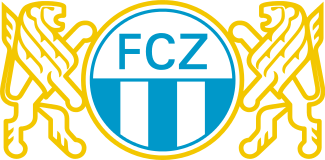 Fussballclub Zürich.