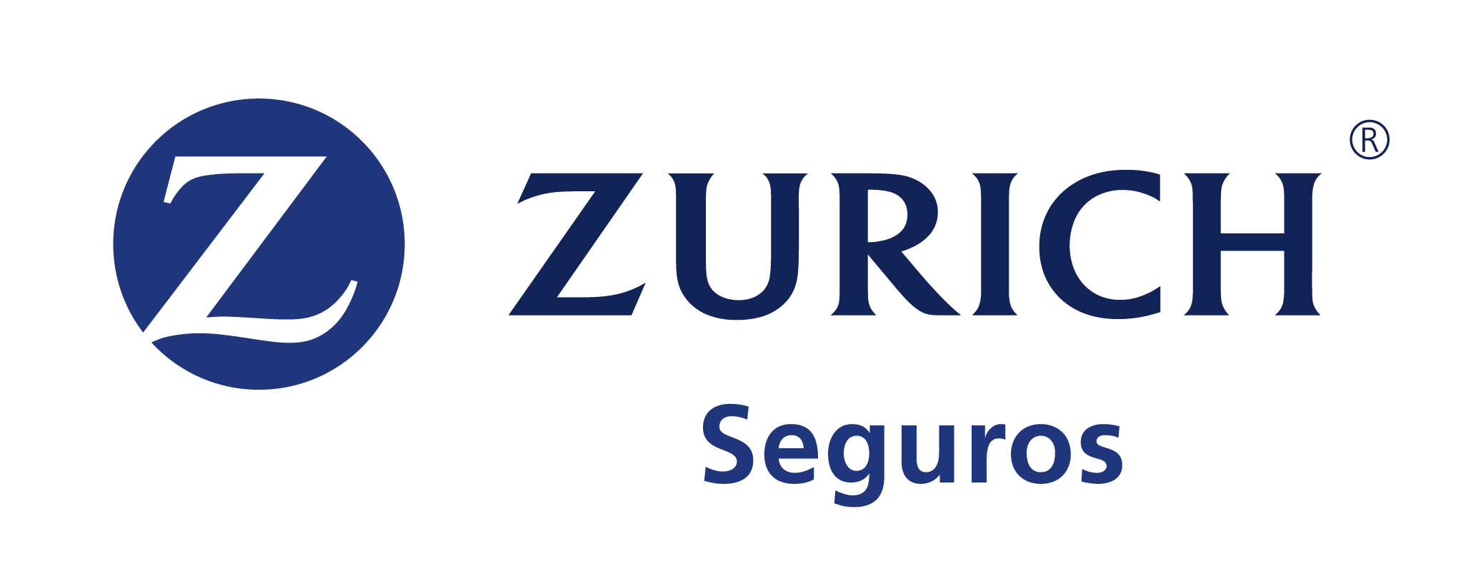 Zurich png 2 » PNG Image.