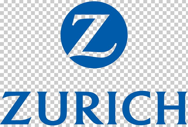 Zurich Insurance Group Business General Insurance Life Insurance PNG.