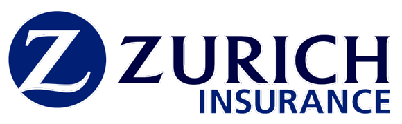 Download Free png Zurich Insurance Group.