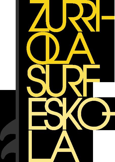 Zurriola Surf Eskola.