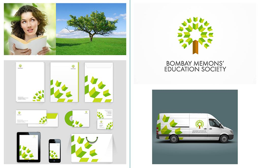 ZWA! Design.