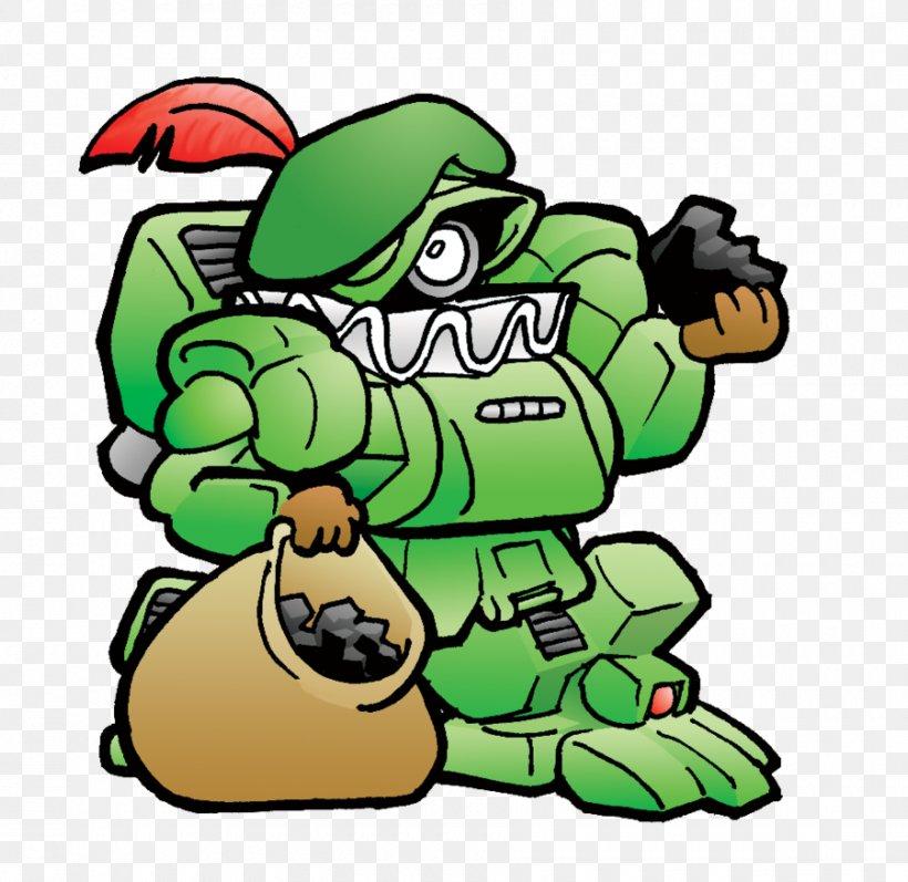Character Vertebrate Zwarte Piet D.Va Clip Art, PNG.