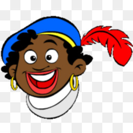 Zwarte Piet PNG and Zwarte Piet Transparent Clipart Free.