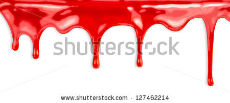 Drip free stock photos download (109 Free stock photos) for.