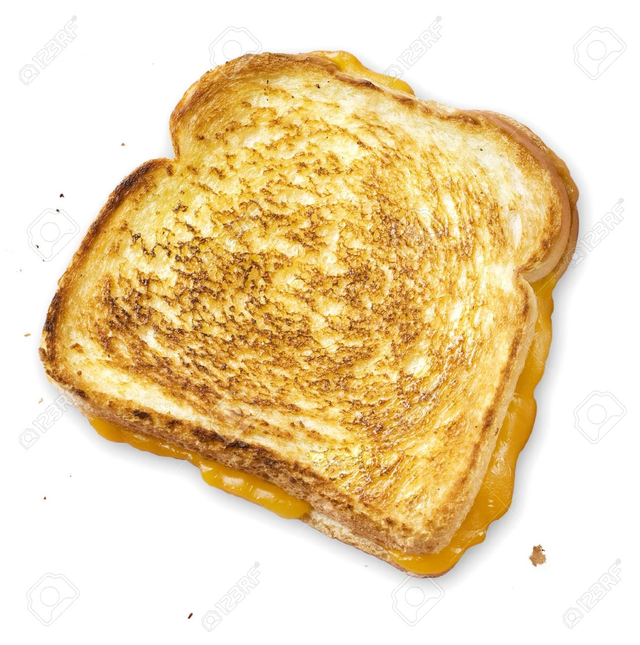 Best Grilled Cheese Clipart #14118.