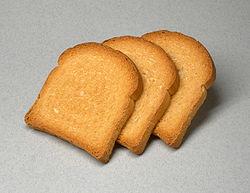 Zwieback Bread Related Keywords & Suggestions.
