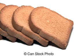 Biscuit rusk Stock Photo Images. 901 Biscuit rusk royalty free.