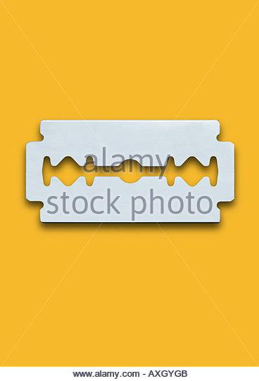 Schneiden Stock Photos & Schneiden Stock Images.