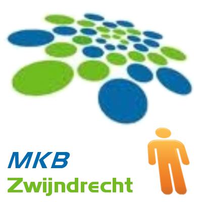 Media Tweets by Zwijndrecht MKB (@MkbZwijndrecht).