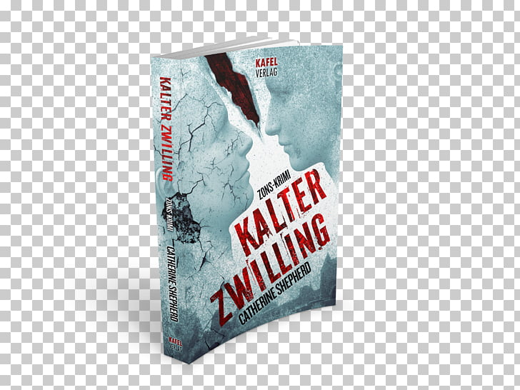 Kalter Zwilling: Zons.