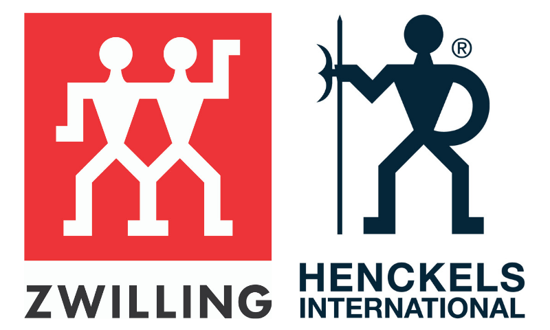 Everything You Need To Know About ZWILLING J.A. Henckels.