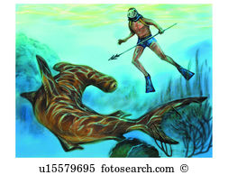 Frogman Stock Photo Images. 252 frogman royalty free pictures and.