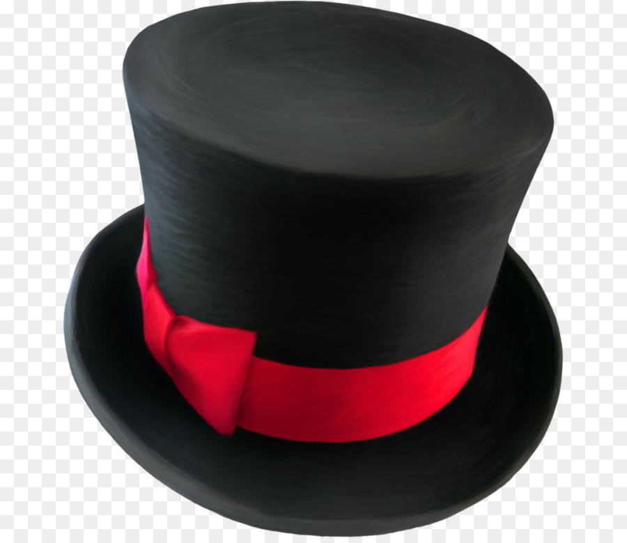 Top hat Cylinder Clip art.
