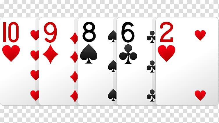 Zynga Poker Texas hold \\\'em Omaha hold \\\'em Guide for Poker.