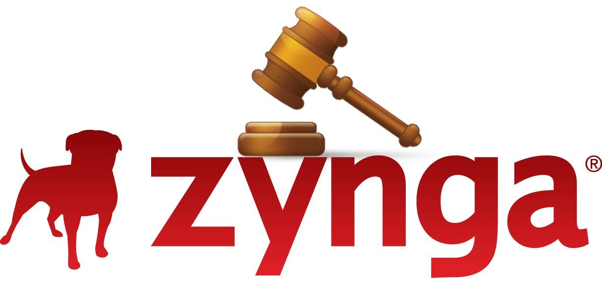 Zynga Poker Thief Sentenced to Two Years in Prison.