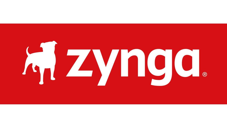 Zynga Logo 16:9 hires PNG.