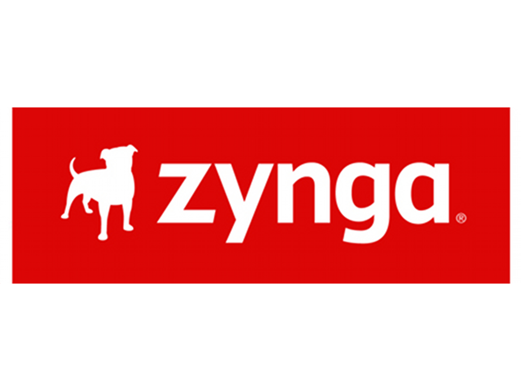 Games Giant Zynga Starts Playing With Bitcoin.