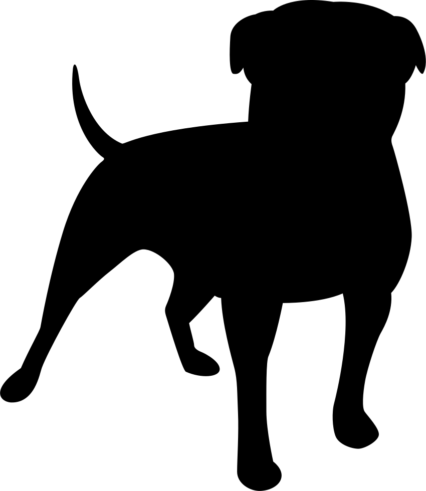 Zynga Svg Png Icon Free Download (#427171).