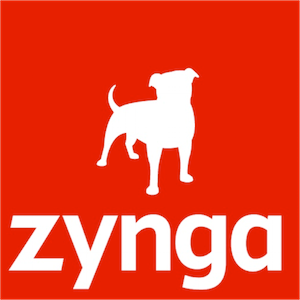 Zynga Acquires Privately Owned Gram Games │ Casino App.
