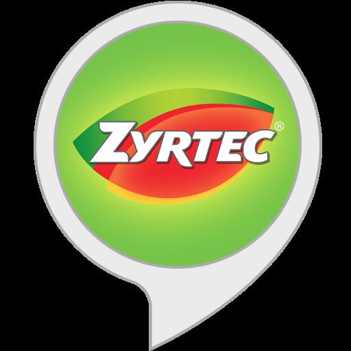 Amazon.com: Zyrtec.