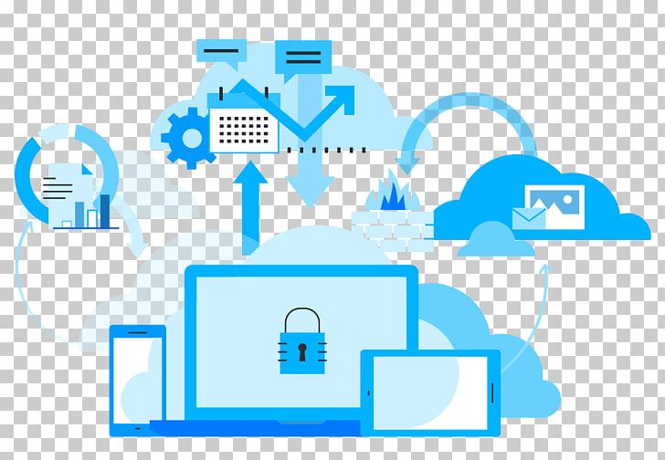 Business Gateway Zyxel Startup company Internet, company.